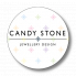 Candy Stone